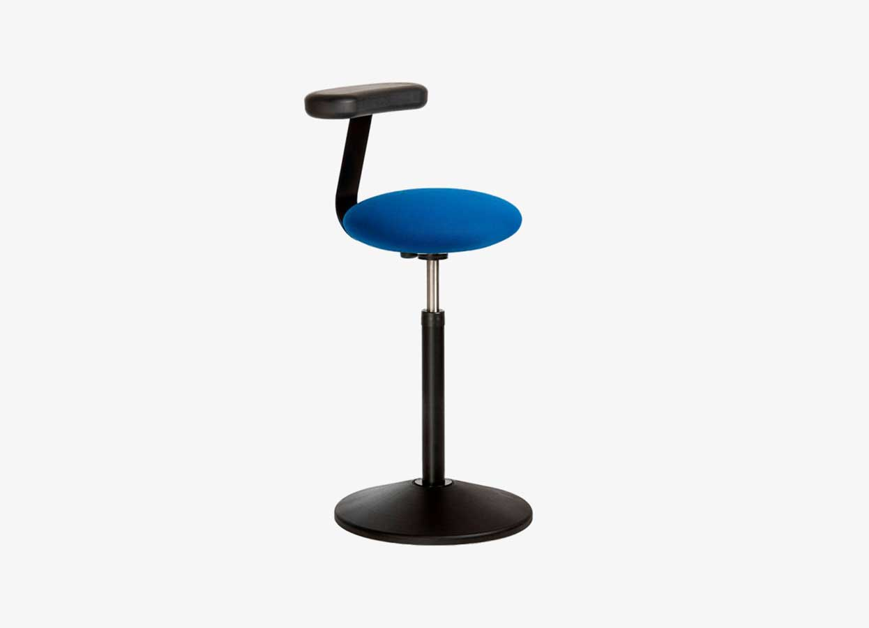 Rovo Chair Solo